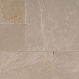 Royal Beige Pattern HCB 8 Sqft.