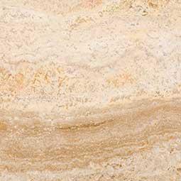 Scabas Vein Cut 12x24 HF