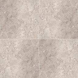 Tundra Gray 12X12.38'' Polished