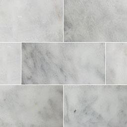 Tur Carrara White 12