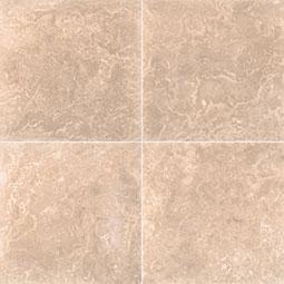 tuscany-platinum-24x24-honed