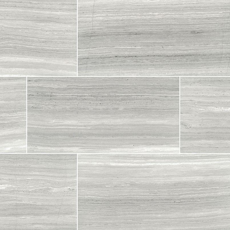 White Oak Marble Countertops Marble Slabs White Marble Tile