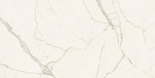 Calacatta Isla Polished Product Page