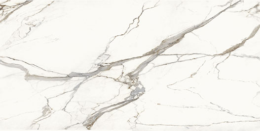 Calacatta Marbella Polished Product Page