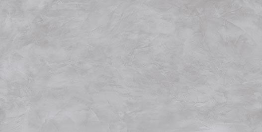 Cement Ash Matte