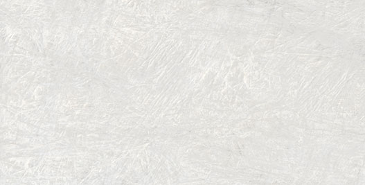 Cristallo Polished 12 MM Slabs Product Page