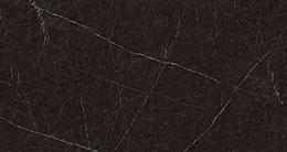 Marquina Noir Silk