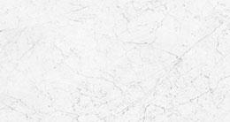 Statuarietto Bianco