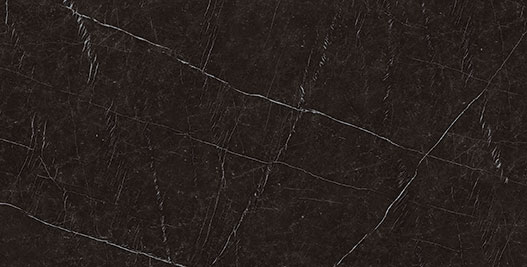 Marquina Noir Silk Product Page
