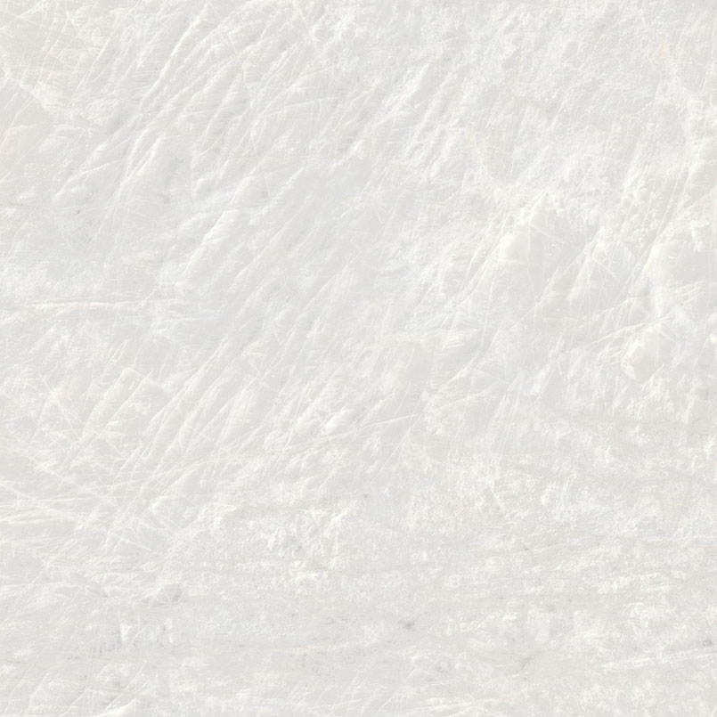 Cristallo Polished 12MM Slabs Product Page