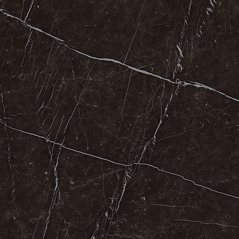 Marquina Noir Product Page