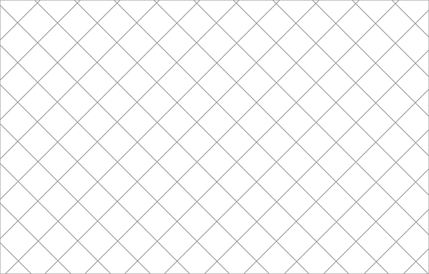 Patterned Floor Tile Tool | Tile Layout Calculator | MSI Surfaces