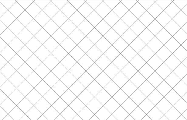 Patterned Floor Tile Tool | Tile Layout Calculator | MSI