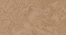 Melange Venetian Venetian Marble Countertops