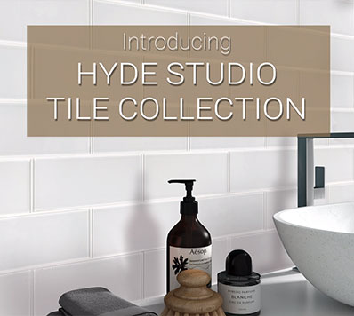 Hyde Studio