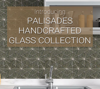 Palisades Handcrafted Collection