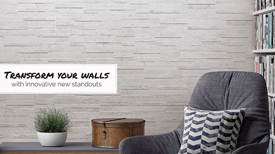 wonder walls