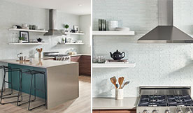Virtual Kitchen Design Tool | MSI