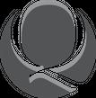Q Quartz Logo